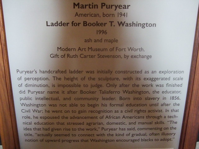 a comprehensive analysis of up from slavery a book by booker t washington Up from slavery a reading a–z level x leveled book word count: autobiography of booker t washington illustrated by tad butler leveled book • x.