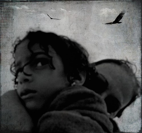 portrait art texture look birds photography hug moments dominican photographer child artistic grandmother dominicanrepublic dr trust dominicana fotografia capture embrace feelings dreamcatcher artista santodomingo afterthought nininlif hourofthesoul michellebrea photodistorzija4