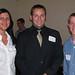 2008 Student/Overseers Reception