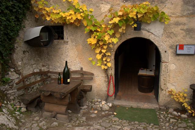 Blejski Grad (Bled Castle) - Bled - Slovenia