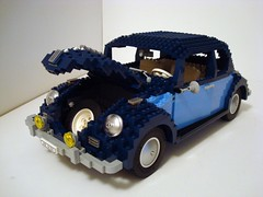the world 39 s best photos of beetle and lego flickr hive mind. Black Bedroom Furniture Sets. Home Design Ideas