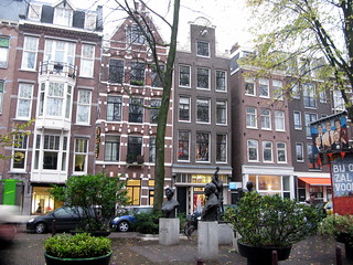 De Parels van de Jordaan の画像. holland netherlands amsterdam europa europe nederland noordholland northholland