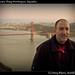 1000 Americans: Doug Henningsen, Sausalito