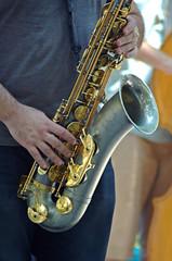 reed instrument, saxophone, saxophonist, wind instrument,
