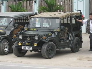 Ford Military Jeep M151 M151a1 M151a2 Parts Group.html | Autos Weblog