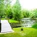 Cross That Bridge- 365/365 by jennyrotten