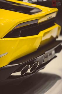 Geneva-2014-Lamborghini-01