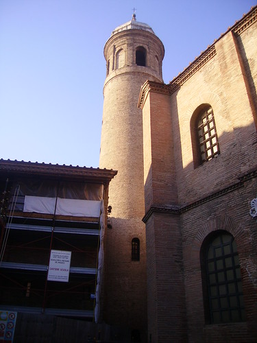 Ravenna by lpelo2000