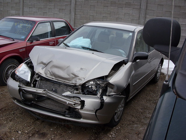 car accident 50 car accident on 131. Black Bedroom Furniture Sets. Home Design Ideas