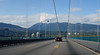 Lion's Gate Bridge  -Vancouver BC