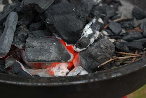 welche holzkohle ist die beste gut grillen dein grill blog. Black Bedroom Furniture Sets. Home Design Ideas