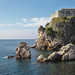 Small photo of Adriatic Sea