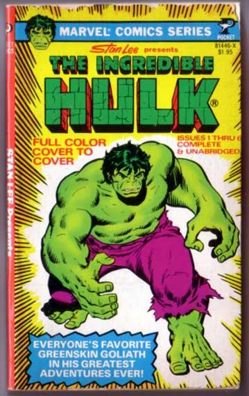 msh_tpb_hulkpocket1.jpg