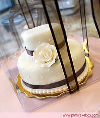 Deco Magic Cake Decorating Gel