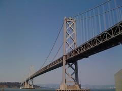 bridge, cable-stayed bridge,