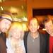 Miller, Jackie, Kuper, Lash