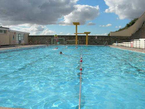 Pool water for Swimming pool water loss calculator