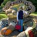 Botanical Gardens and Zoo 034