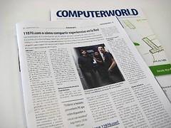 text, brochure, newspaper, design,