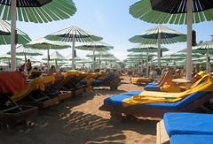 Hotel Ghazala Beach