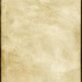 Light Charcoal paper (Free Texture) by borealnz