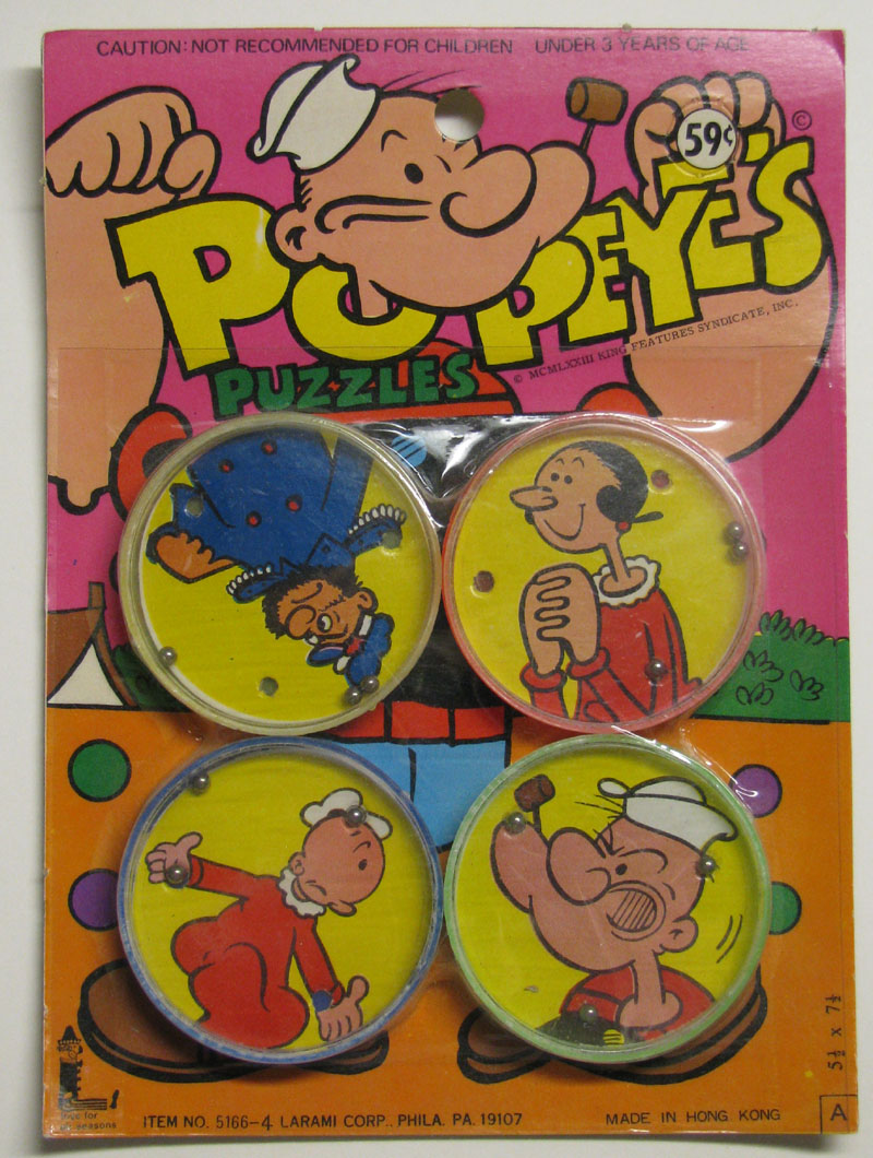 popeye_puzzles