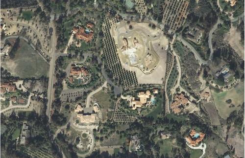 rsf-subdivision-aerial