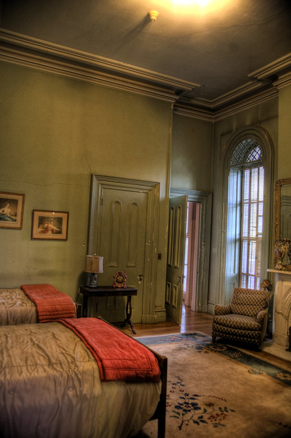 Early American Bedroom Flickr Photo Sharing