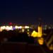 Small photo of Tallinn