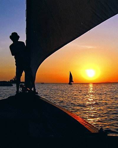 ocean africa travel sunset sea people sun sunlight man reflection nature water silhouette horizontal wow landscape outdoors photography twilight adult kenya african indianocean silhouettes transportation lamu dramaticsky oneperson gettyimages dhow swahili eastafrica beachboy colorimage leisureactivity onlymen modeoftransport onemanonly matureadult shela threequarterlength onematuremanonly swahilicoast colorphotoaward bestcapturesaoi doublyniceshot legacyexcellence trollieexcellence tripleniceshot elitegalleryaoi lamuarchipelago davidschweitzer galleryoffantasticshots