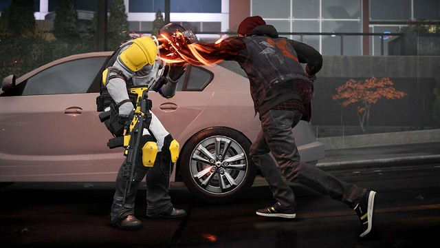 inFAMOUS_Second_Son-Smoke_Punch-516_1384528310