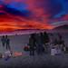 Ocean Beach Party by dustinj