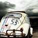 Ratlook_Herbie
