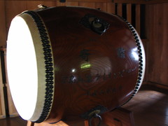 percussion, brown, barrel drum, drum, hand drum, skin-head percussion instrument,