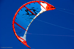 kite sports, paragliding, sports, windsports, line, extreme sport, illustration, sport kite,