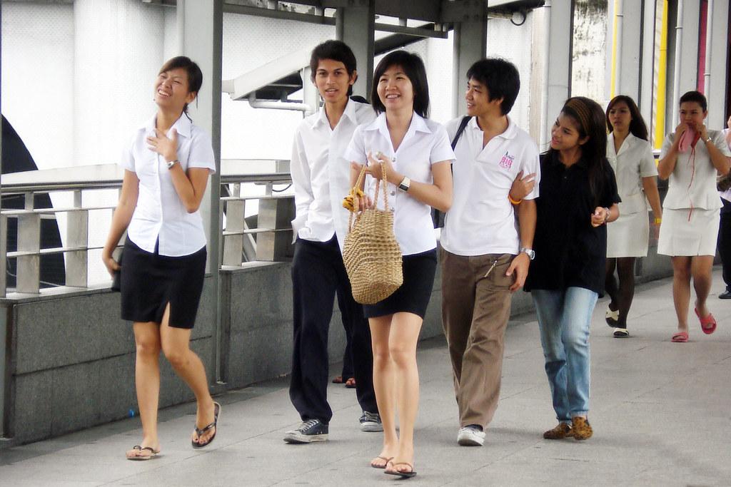 Thai dating at ThaiFriendly  หาแฟนตางชาต หาแฟนฝรง