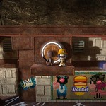 littlebigplanet creation 9