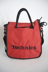 bag, orange, shoulder bag, handbag, red, tote bag, brand,