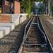 Westside Express Commuter Rail
