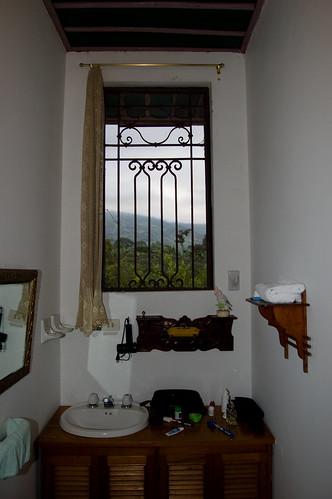 geotagged colombia quindío calarcá