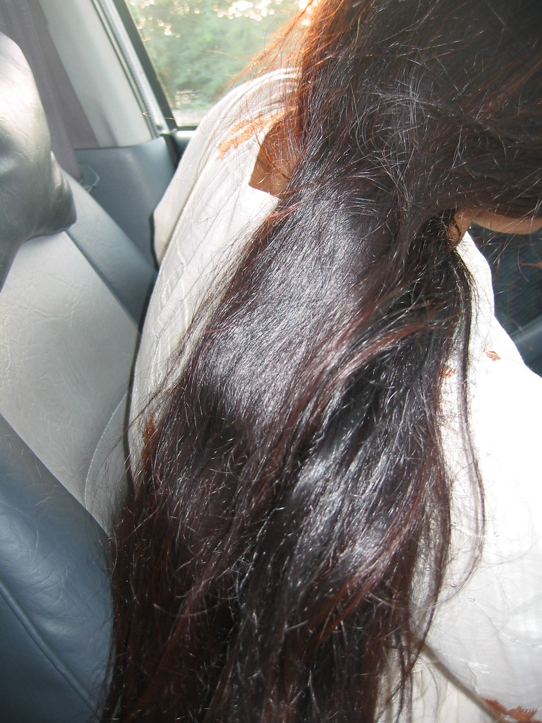 Caveman Hair Pulling : Dutchlhl s favorite flickr photos picssr