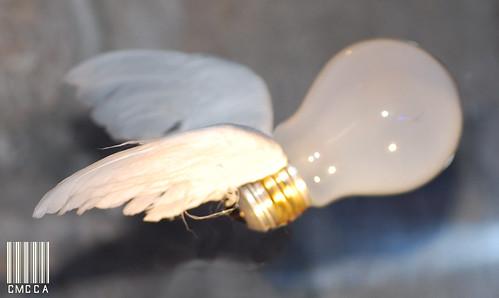 Las Ideas Vuelan,