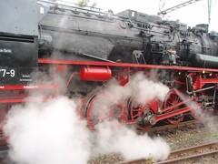 Berliner Eisenbahnfest 70