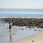 Malibu Trip Oct 23 07