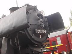 Berliner Eisenbahnfest 60