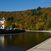 colourful autumn - Bouillon