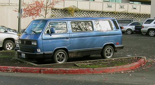t3 vanagon spot wolfsburg vanagon in blue. Black Bedroom Furniture Sets. Home Design Ideas