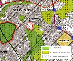soil(0.0), residential area(0.0), plan(0.0), urban design(1.0), map(1.0),
