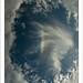 DSC_4170-Punch Hole cloud Nov-18-08 by Michael Patnode