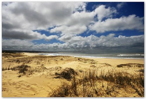 ocean beach clouds uruguay sand peace horizon paz playa arena nubes atlántico horizonte maldonado océano vangelis xoxoxox alhambra2006 silviadeluque lapetitefilledelamer balneariojoseignacio myownnirvana